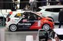 Kia Picanto Racing
