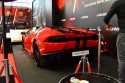 Lamborghini Hurracan