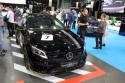 Mercedes-Benz AMG GLA 45