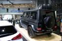Mercedes-Benz Klasa G