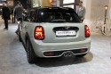 Mini Cooper S, Mini Hatch 5d