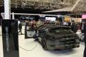 Porsche Panamera e-hybrid Turbo S Sport Turismo