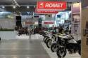 Romet, motocykle, skutery, rowery
