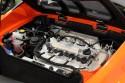 Silnik, Lotus Elise 250 CUP