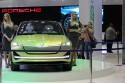 Samochody elektryczne – co warto wiedzieć? [część II]