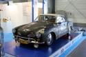 Volkswagen Karmann 1955-1974