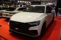 Audi Q8 ABT