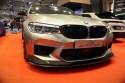 BMW AC Schnitzer ACS5 Sport F90 M5, przód