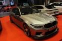 BMW AC Schnitzer ACS5 Sport F90 M5