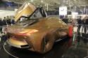 BMW Vision Next 100, 2