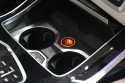 BMW X7 M50d, schowek