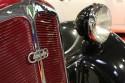 DKW F5, Auto Union