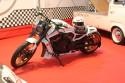 Harley GP 981