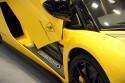 Lamborghini Aventador, lambo doors