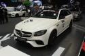 Mercedes-Benz AMG E 63 S 4MATIC+