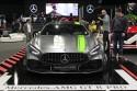 Mercedes-Benz AMG GT R PRO, przód