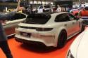 Porsche Panamera 711 Turbo S E-Hybrid, tył