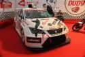 Seat Leon, DUDA Motorsport