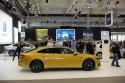 Volkswagen Arteon R-Line, bok