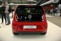 Volkswagen Up! GTI, tył