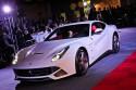 Ferrari F12 Barinetta