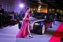 Rolls-Royce Ghost, Dorota Gardias