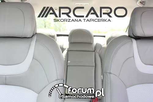 Citroen C5 arcaro.pl