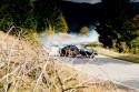Drift na drodze publicznej - zdjęcie 2