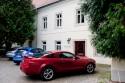 Ford Mustang - zdjęcie 3