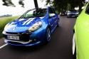 Renault Clio Sport RS