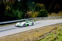 SR3 sports car - zdjęcie 2