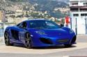 Najpiękniejsze, najdroższe, najszybsze samochody na VSR 2012