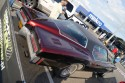 Buick Riviera, 2