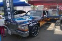 Cadillac Brougham, 2