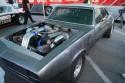 Chevrolet Camaro 4x4 TwinTurbo by VTG Team, 2