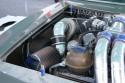 Chevrolet Camaro 4x4 TwinTurbo by VTG Team, silnik, 3
