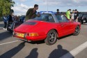Porsche 911, 2