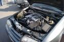 Silnik Ford Sierra