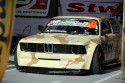 BMW do driftu