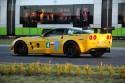 Chevrolet Corvette C6 GT1
