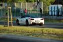 Ferrari 458 Italia, tył