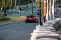 Mazda MX-5, widok z tyłu