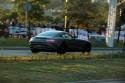 Mercedes-Benz SLR AMG, 1-8 mili, tył
