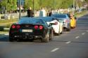 Samochody egzotyczne
