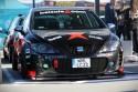 Seat Leon Racing
