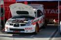 Subaru Impreza LPG