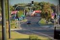 Polskie drogi należą do najbardziej niebezpiecznych w Europie