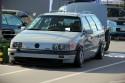 VW Passat B3 VR6