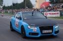 Audi A5, JBB, 3