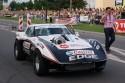 Chevrolet Corvette 4x4 Turbo, 3
